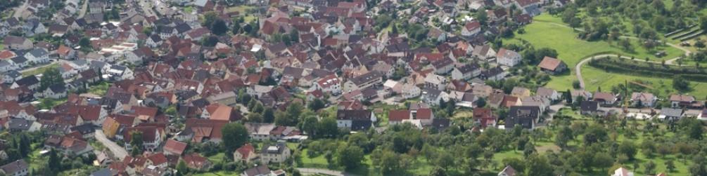Schwäbischer Albverein | Ortsgruppe Beuren